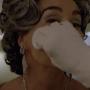 Watch FEUD: Bette and Joan Online: Season 1 Episode 5