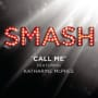 Smash cast call me