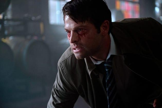 Watch Supernatural Season 11 Episode 1 Online Tv Fanatic