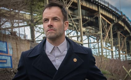 Elementary Season 3 Episode 24 Review: A Controlled Descent
