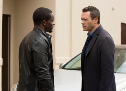 Watch Complications Season 1 Episode 10 Online