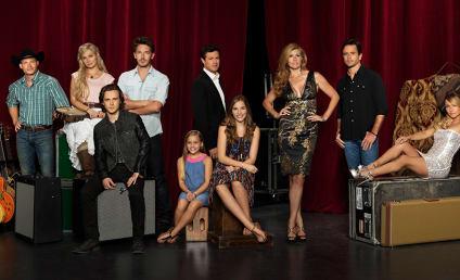 Nashville: Watch Season 3 Episode 17 Online