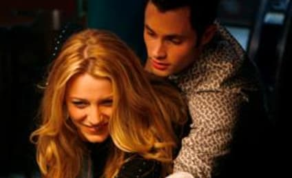 "Gossip Girl Quotes, Photos, Music, Round Table, Forums For ""Dare Devil"""