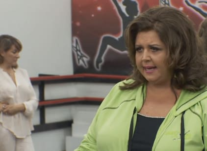 Watch Dance Moms Season 4 Episode 21 Online