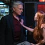 Dive Bar Drama - NCIS Season 16 Episode 23