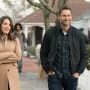 Friends - The Blacklist: Redemption Season 1 Episode 3