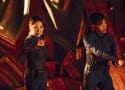 Star Trek: Discovery Series Premiere: Boldly Taking Us To The Beginning