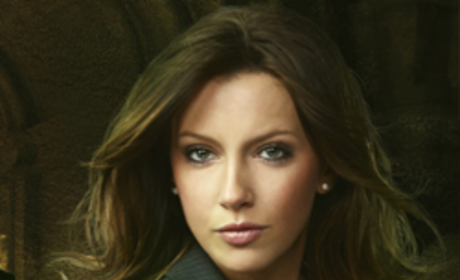 Laurel Lance Photo