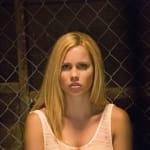 Bloody Rebekah