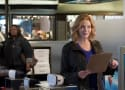 Good Girls Season 1 Episode 5 Review: Taking Care of Business