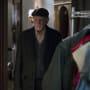 Upset Enzo - The Village Season 1 Episode 3