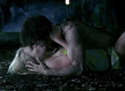 Watch True Blood Season 1 Episode 8 Online