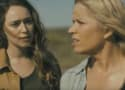 Watch Fear the Walking Dead Online: Season 2 Episode 9