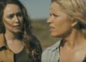 Watch Fear the Walking Dead Online: Season 2 Episode 9