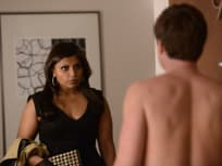 The Mindy Project Season 1 Episode 12