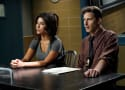 Watch Brooklyn Nine-Nine Online: Season 6 Episode 6