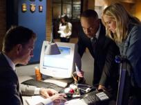 NCIS Season 12 Episode 1