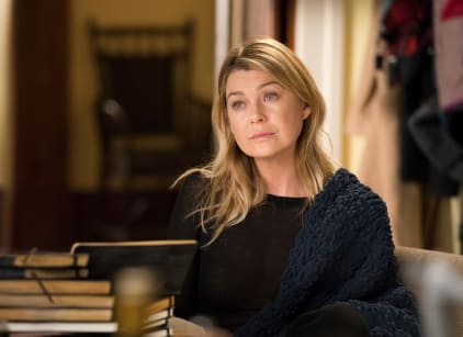 Watch Grey's Anatomy Season 14 Episode 15 Online