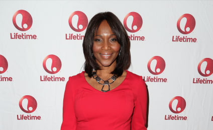 Suzzanne Douglas Dies; The Parent 'Hood and When They See Us Star Was 64