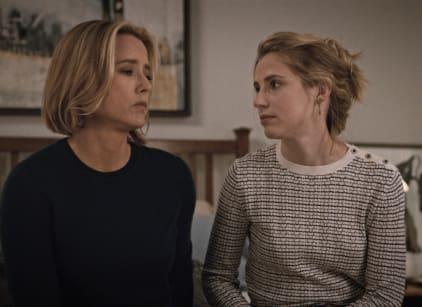 Watch Madam Secretary Season 4 Episode 6 Online