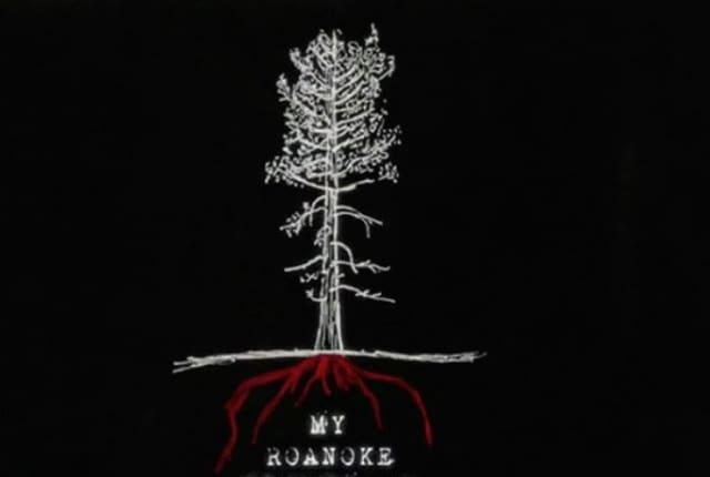 american horror story roanoke episode 1 free online