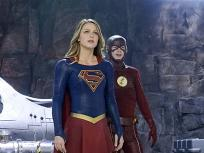 Supergirl Season 1 Episode 18