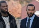 Power Season 5 Episode 4 Review: Second Chances