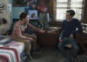 The Fosters Season 5 Episode 6 Review: Welcome to the Jungler