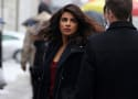 Watch Quantico Online: Season 1 Episode 18