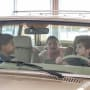 Family Car - This Is Us
