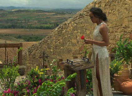 Watch The Bachelorette Season 13 Episode 11 Online