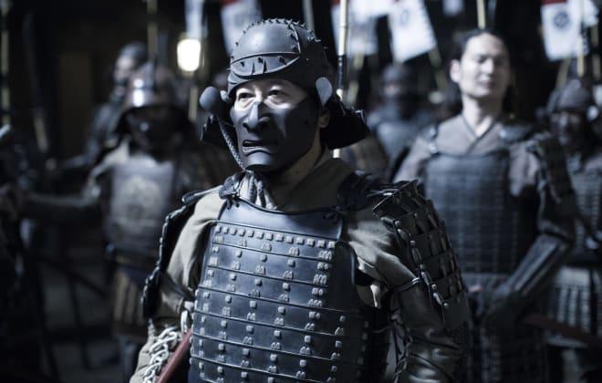 Westworld Season 2 Episode 5 Review: Akane No Mai