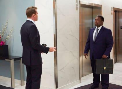 Watch Suits Season 5 Episode 3 Online