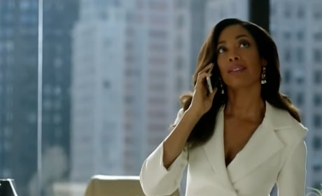Suits Promo: Jessica Demands HOW Much Money?!