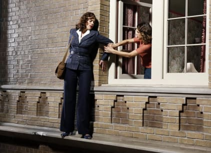 Watch Marvel's Agent Carter Season 1 Episode 6 Online
