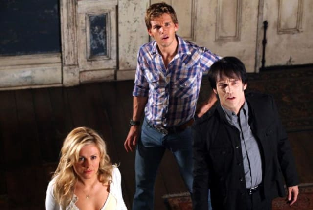 true blood season 2 online free