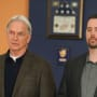 Working Together - NCIS Season 16 Episode 22