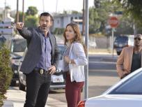 Rosewood Season 2 Episode 8