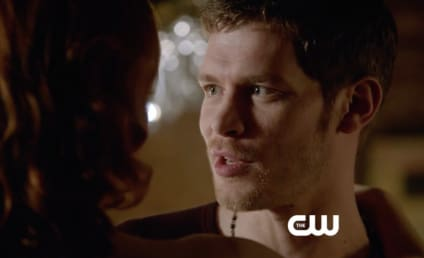 The Originals: Watch Season 1 Episode 18 Online