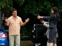 Burn Notice Season 5 Episode 12