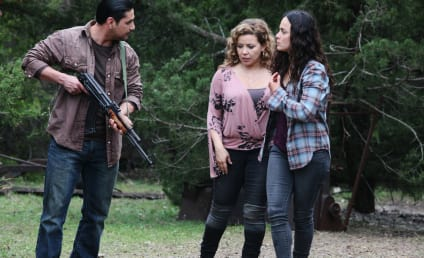Queen of the South Season 1 Episode 12 Review: Quinientos Mil