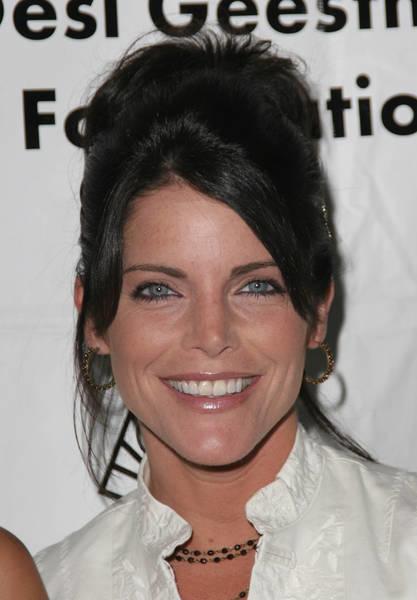 Pic of Lesli Kay