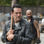 Watch The Walking Dead Online: Season 7 Episode 11