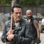 Watch The Walking Dead Online: Season 7 Episode 11