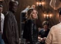 Midnight, Texas Season 2 Episode 1 Review: Head Games