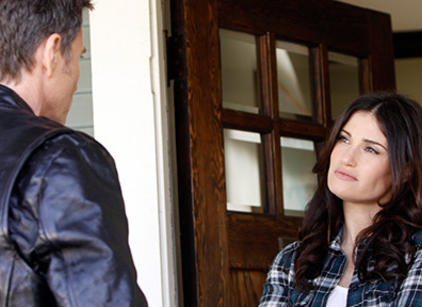 Watch Private Practice Season 2 Episode 21 Online