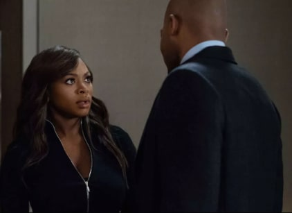 Watch Power Season 5 Episode 5 Online