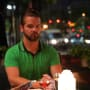 Vulnerable Evan - Tall  - Good Trouble Season 2 Episode 5