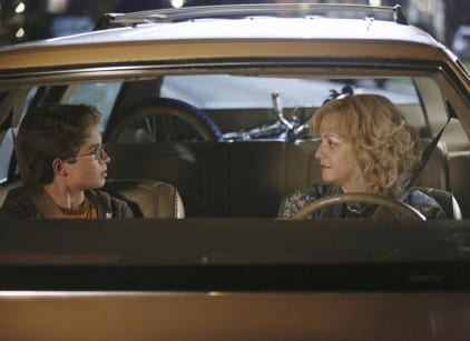 Watch The Goldbergs Season 2 Episode 12 Online