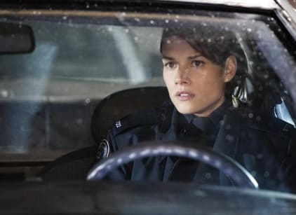 Watch Rookie Blue Season 2 Episode 13 Online
